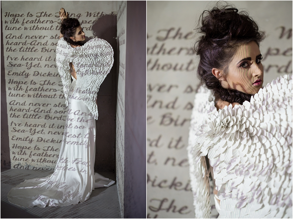 SamanthaClifton-PaperCouture2-BridalStyle-020
