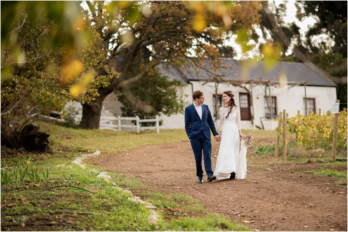 SamanthaCliftonPhotography-MadeWithLove-RealWedding-TalesofTradition-007