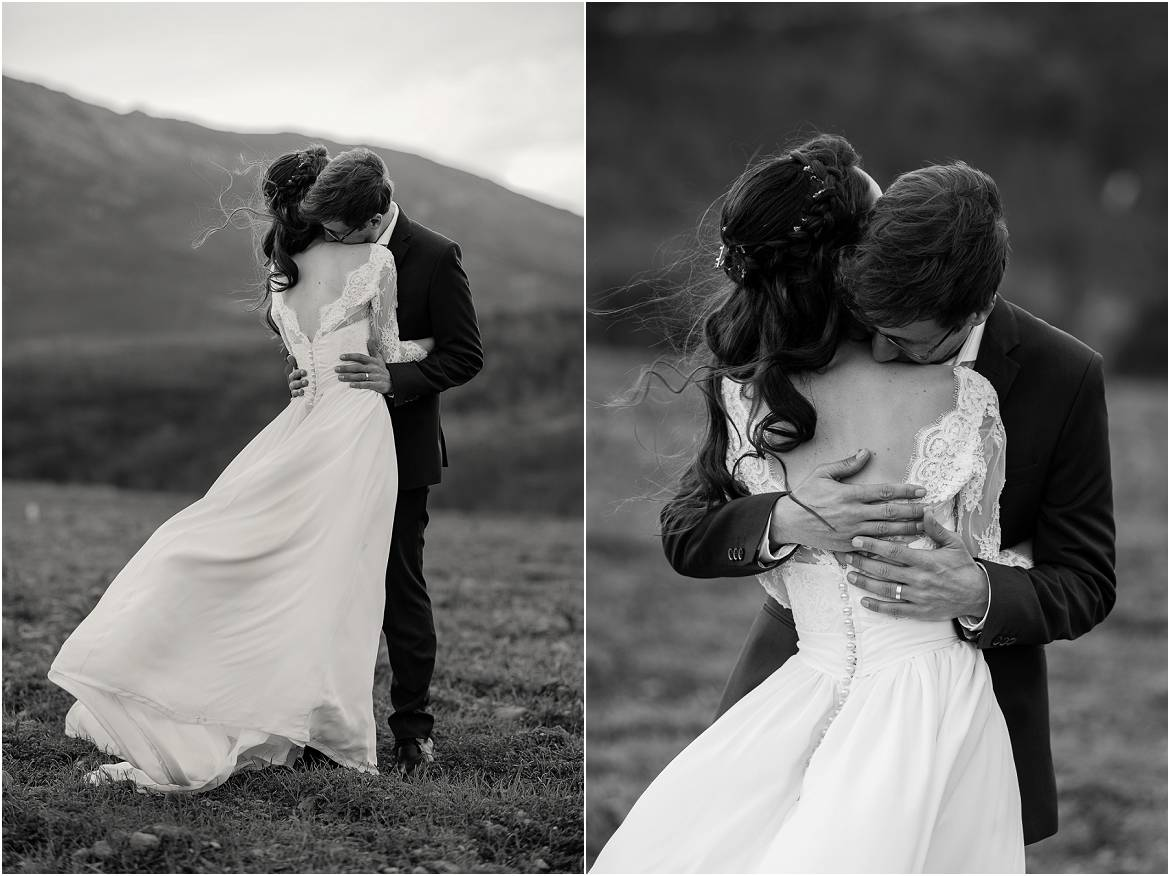 SamanthaCliftonPhotography-MadeWithLove-RealWedding-TalesofTradition-016