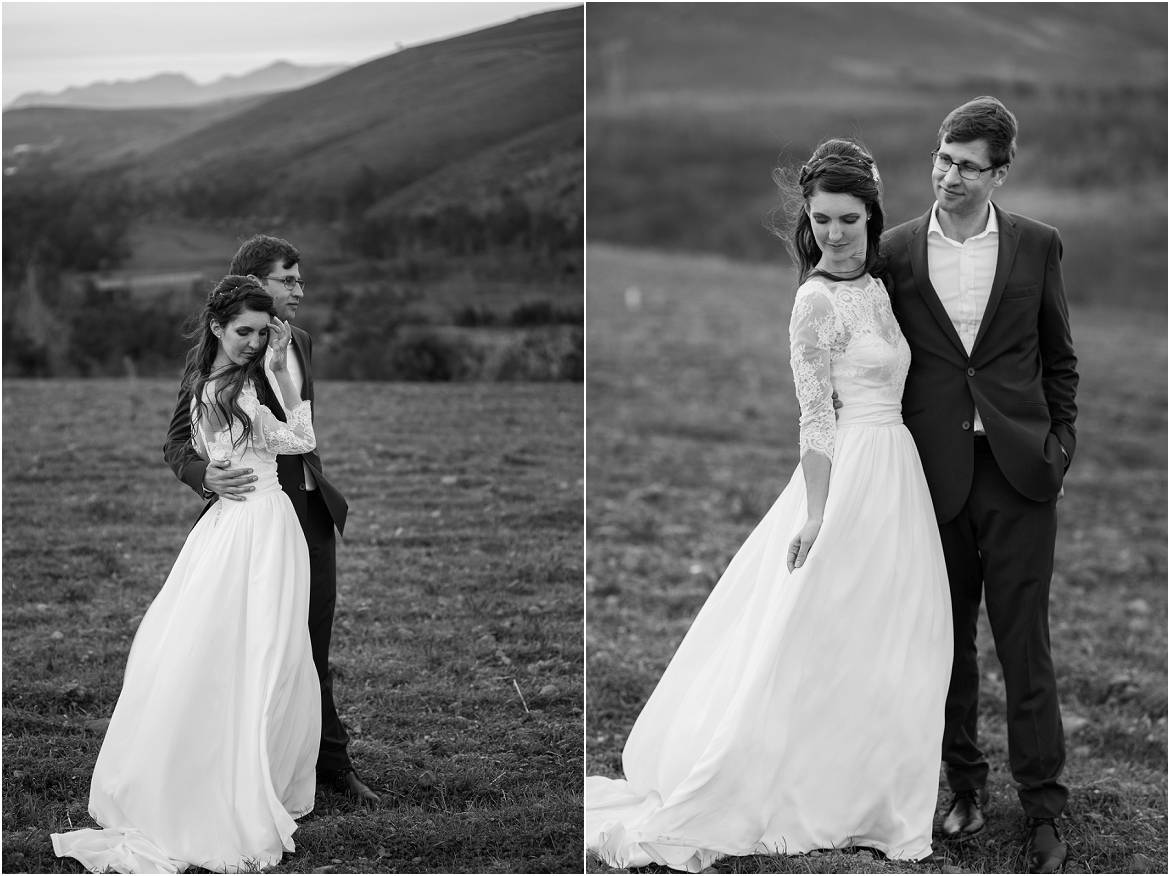 SamanthaCliftonPhotography-MadeWithLove-RealWedding-TalesofTradition-024