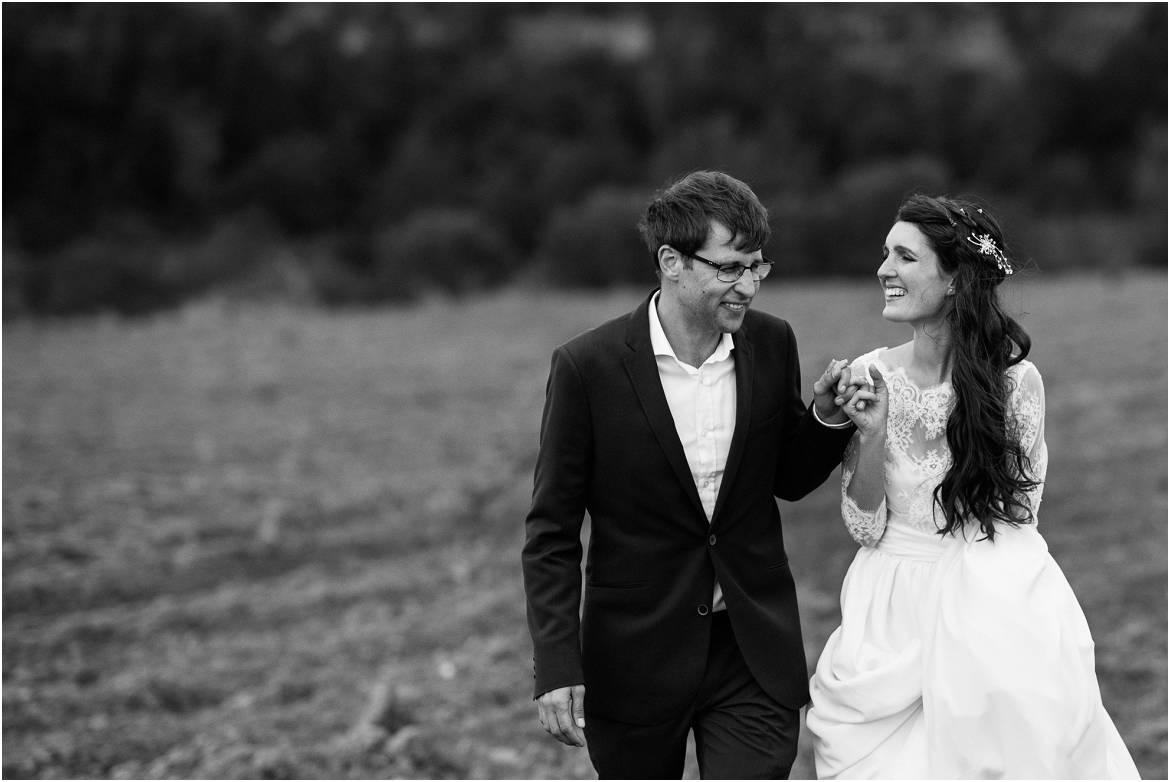 SamanthaCliftonPhotography-MadeWithLove-RealWedding-TalesofTradition-028