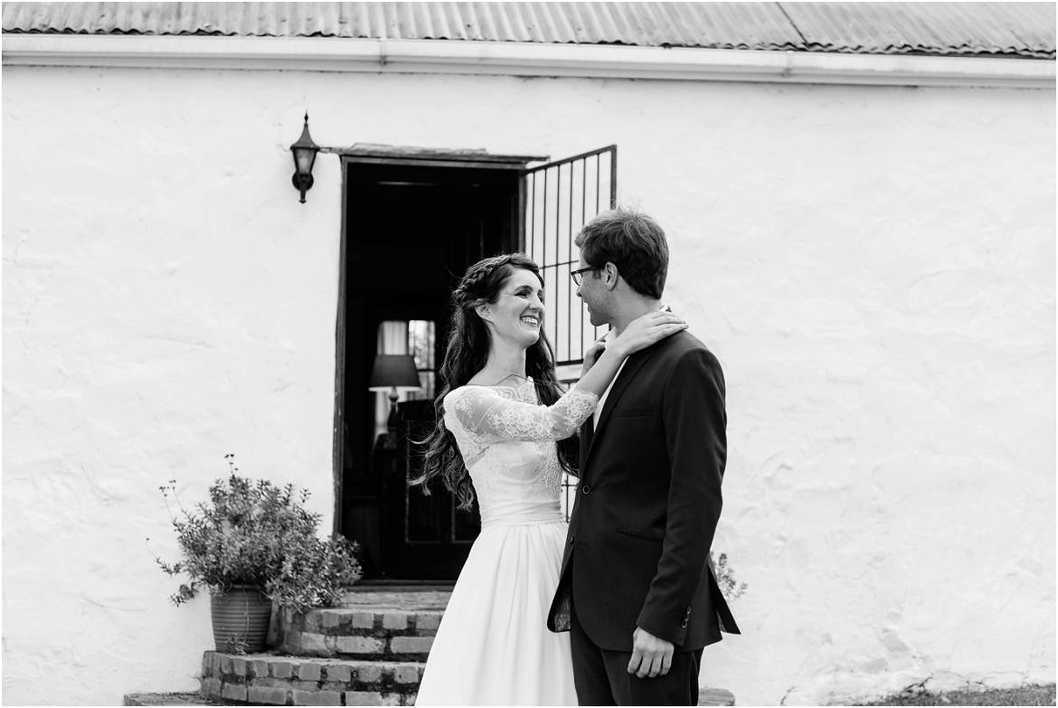 SamanthaCliftonPhotography-MadeWithLove-RealWedding-TalesofTradition-037