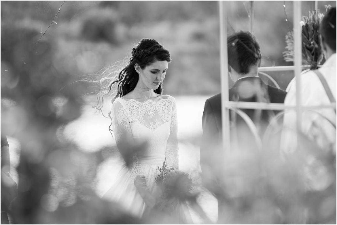 SamanthaCliftonPhotography-MadeWithLove-RealWedding-TalesofTradition-053