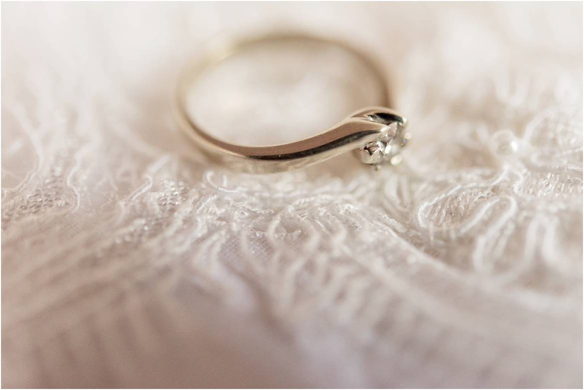 SamanthaCliftonPhotography-MadeWithLove-RealWedding-TalesofTradition-079