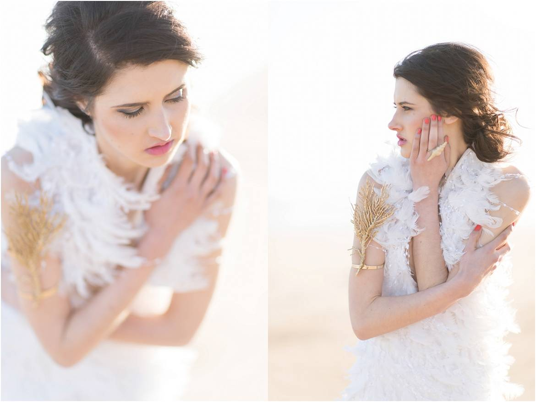 samanthaclifton-bloomingbeach-weddinginspiration-001
