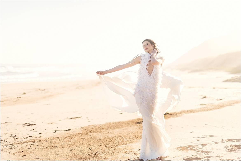 samanthaclifton-bloomingbeach-weddinginspiration-002