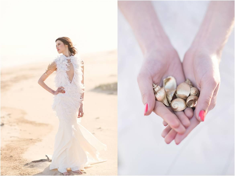 samanthaclifton-bloomingbeach-weddinginspiration-003