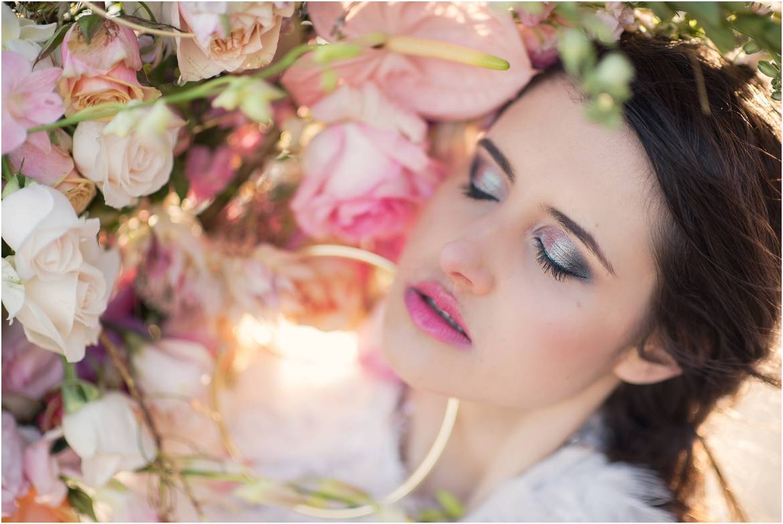 samanthaclifton-bloomingbeach-weddinginspiration-009