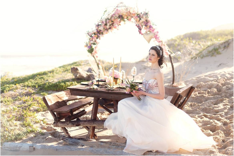 samanthaclifton-bloomingbeach-weddinginspiration-010
