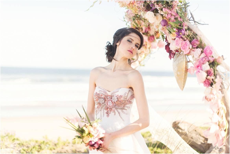 samanthaclifton-bloomingbeach-weddinginspiration-012