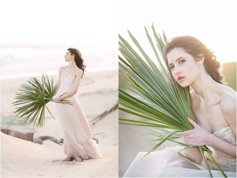 samanthaclifton-bloomingbeach-weddinginspiration-014
