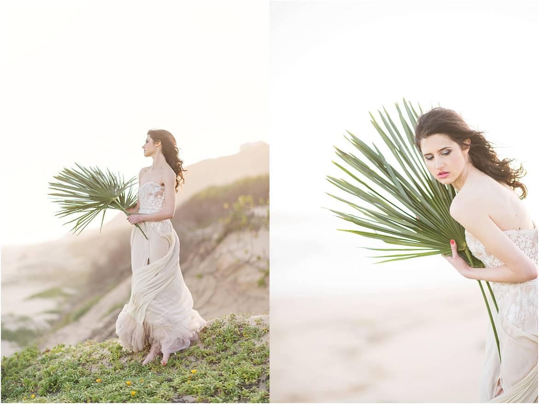 samanthaclifton-bloomingbeach-weddinginspiration-015
