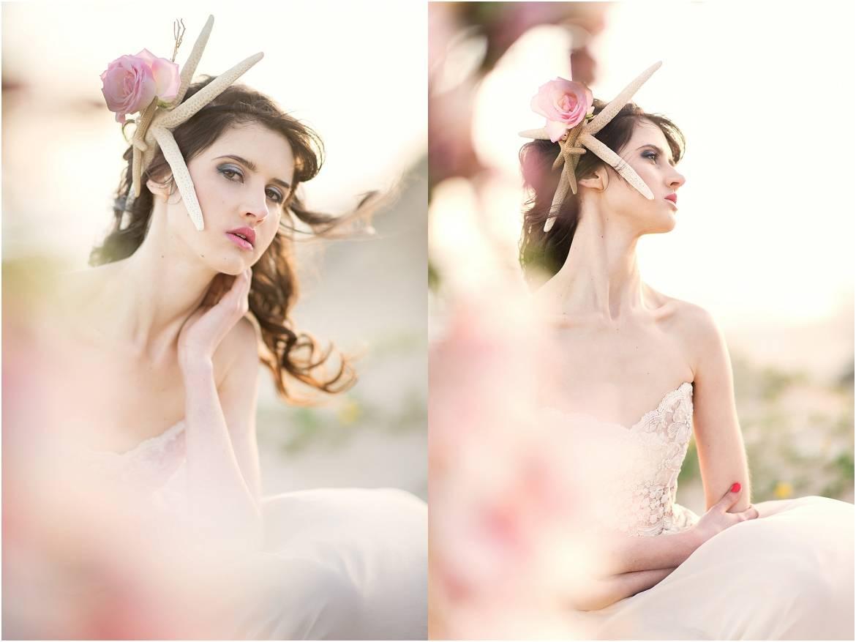 samanthaclifton-bloomingbeach-weddinginspiration-019