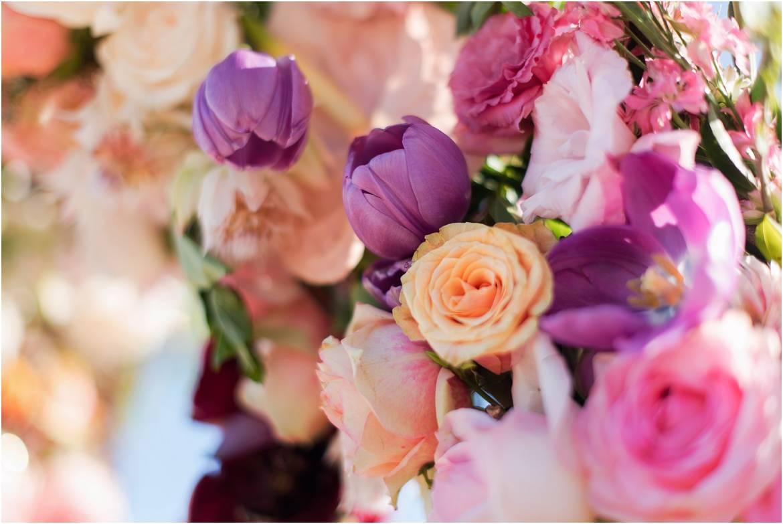 samanthaclifton-bloomingbeach-weddinginspiration-020