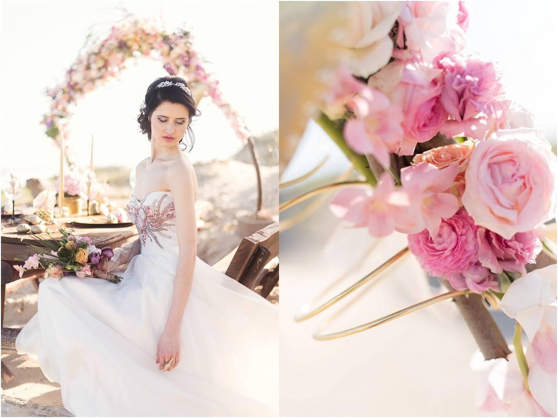 samanthaclifton-bloomingbeach-weddinginspiration-021