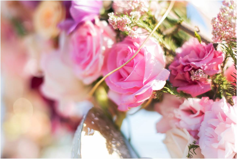 samanthaclifton-bloomingbeach-weddinginspiration-025