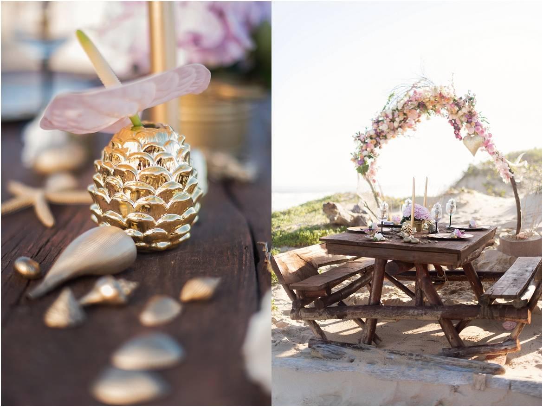 samanthaclifton-bloomingbeach-weddinginspiration-026