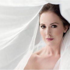 Make Up Mavins: Be Bridal