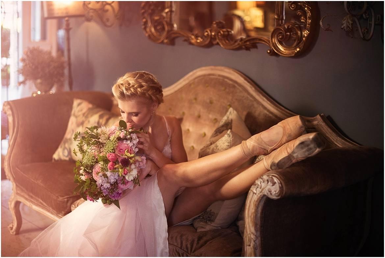 samanthaclifton_balletbride_weddinginspiration_0051