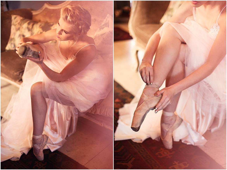 samanthaclifton_balletbride_weddinginspiration_0056