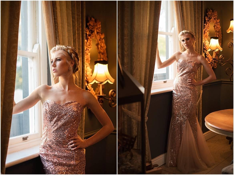 samanthaclifton_balletbride_weddinginspiration_0057