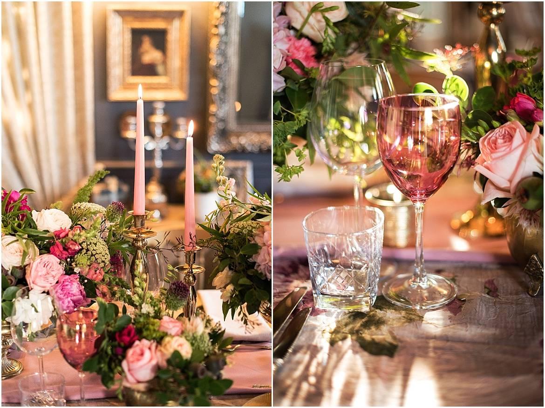 samanthaclifton_balletbride_weddinginspiration_011