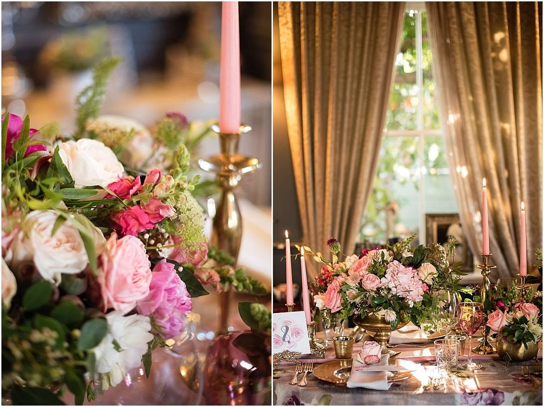 samanthaclifton_balletbride_weddinginspiration_012