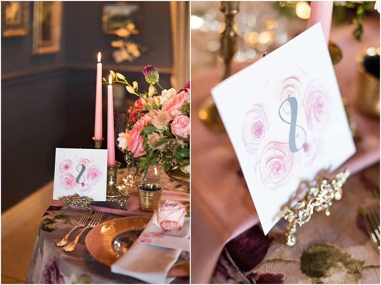 samanthaclifton_balletbride_weddinginspiration_024