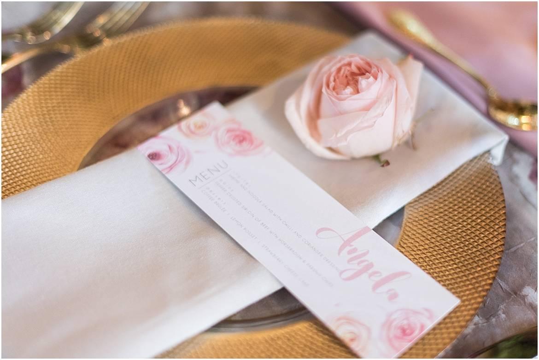 samanthaclifton_balletbride_weddinginspiration_032