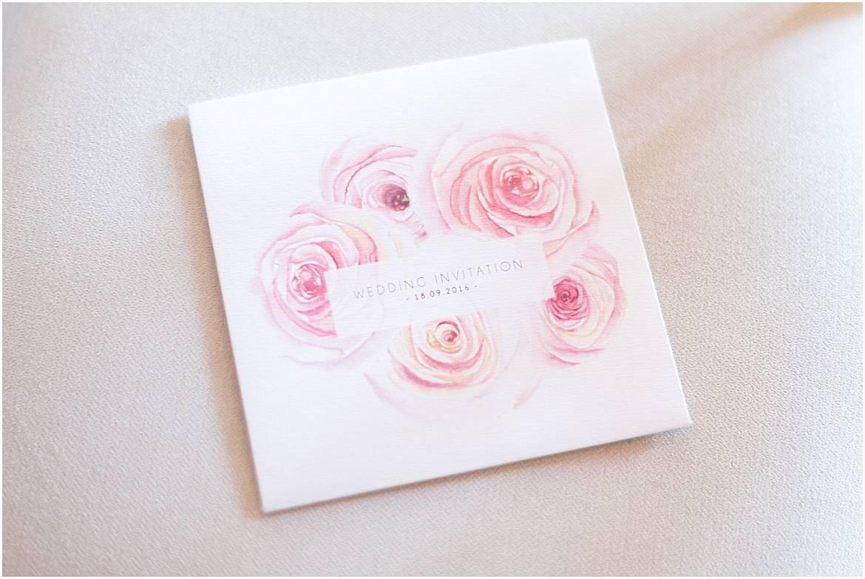 samanthaclifton_balletbride_weddinginspiration_033