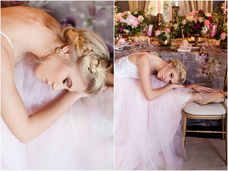 samanthaclifton_balletbride_weddinginspiration_034