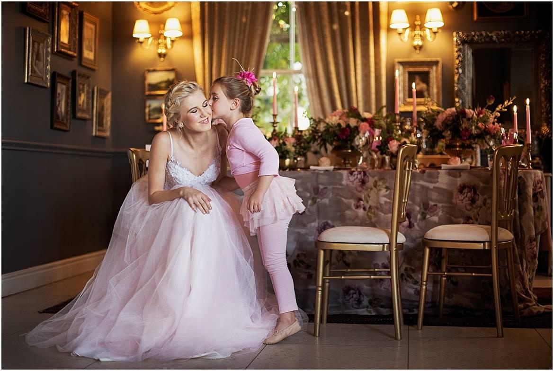 samanthaclifton_balletbride_weddinginspiration_041