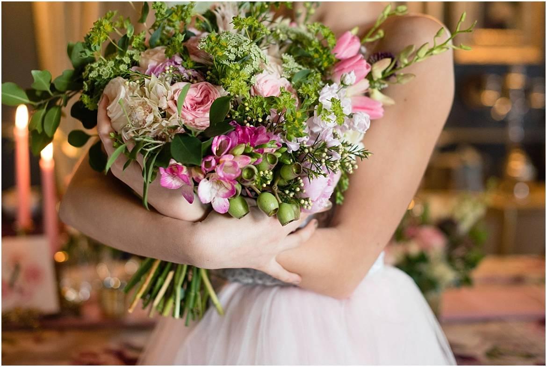 samanthaclifton_balletbride_weddinginspiration_045