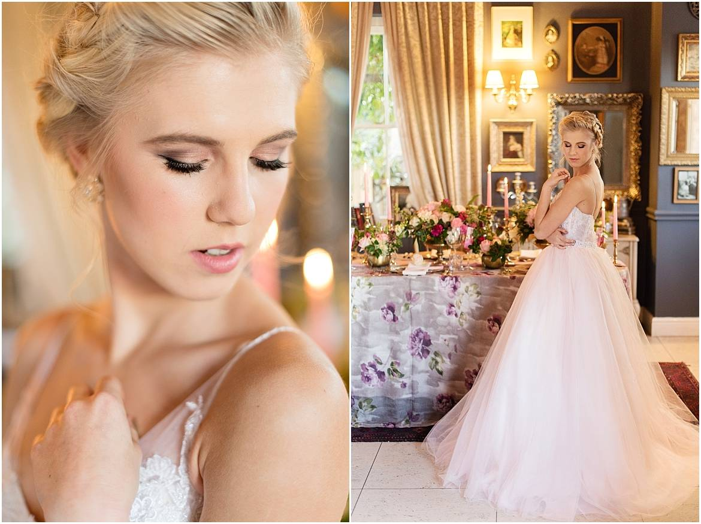 samanthaclifton_balletbride_weddinginspiration_049