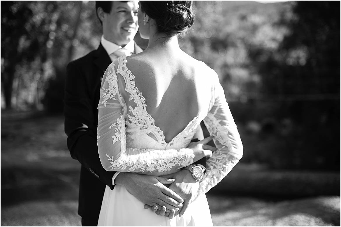 SamanthaClifton_WinelandsWedding_C&J_0003