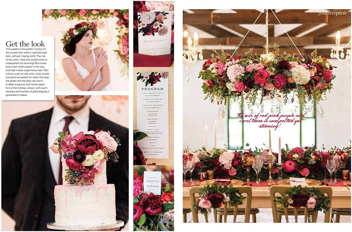 samanthaclifton_urbanchic-weddinginspiration0002