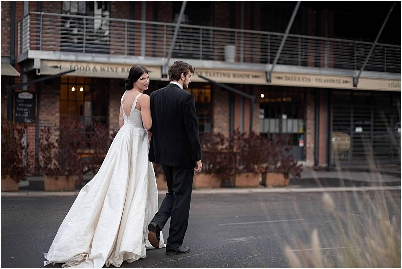 samanthaclifton_urbanchic-weddinginspiration0004