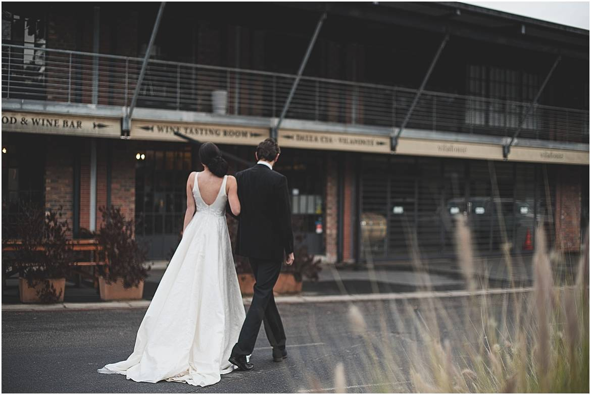 samanthaclifton_urbanchic-weddinginspiration0006