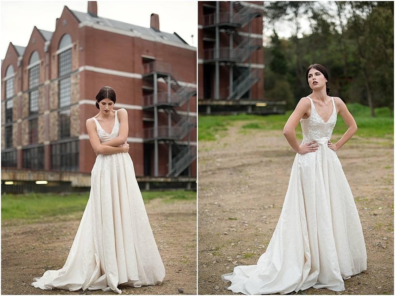samanthaclifton_urbanchic-weddinginspiration0010