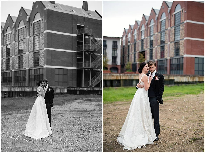 samanthaclifton_urbanchic-weddinginspiration0011