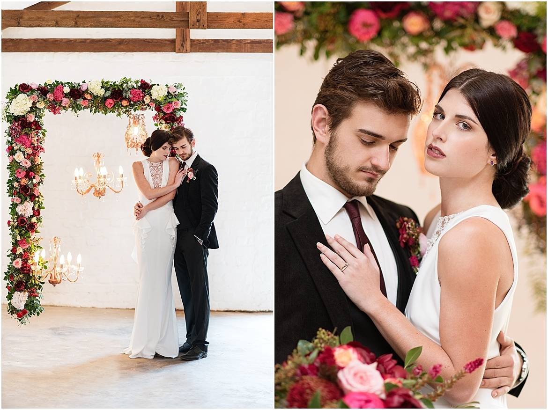 samanthaclifton_urbanchic-weddinginspiration0018
