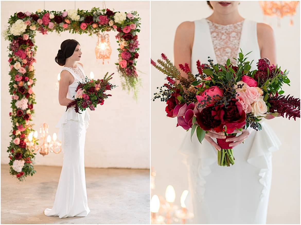samanthaclifton_urbanchic-weddinginspiration0019