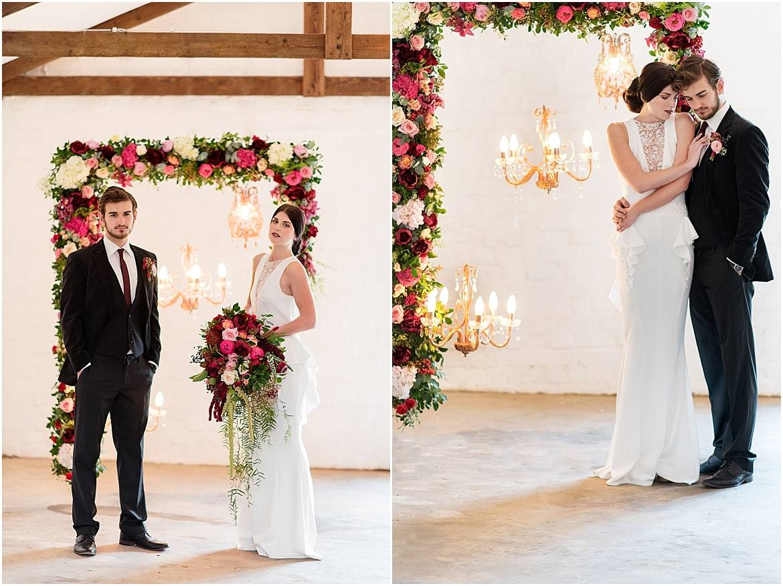 samanthaclifton_urbanchic-weddinginspiration0020