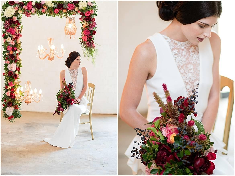 samanthaclifton_urbanchic-weddinginspiration0024