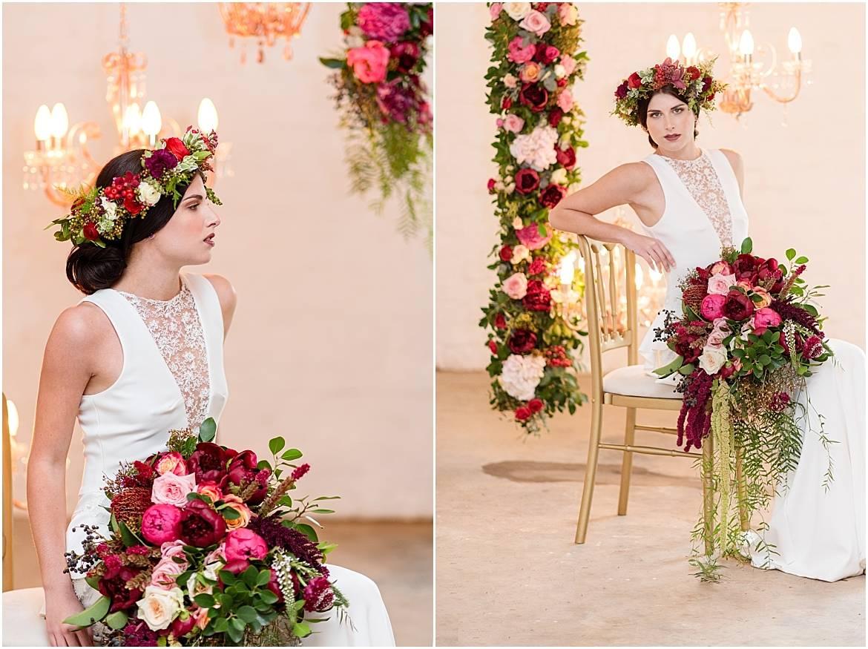 samanthaclifton_urbanchic-weddinginspiration0027