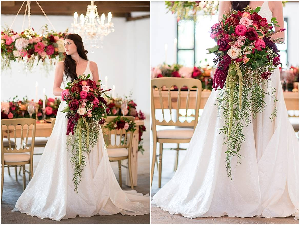samanthaclifton_urbanchic-weddinginspiration0031