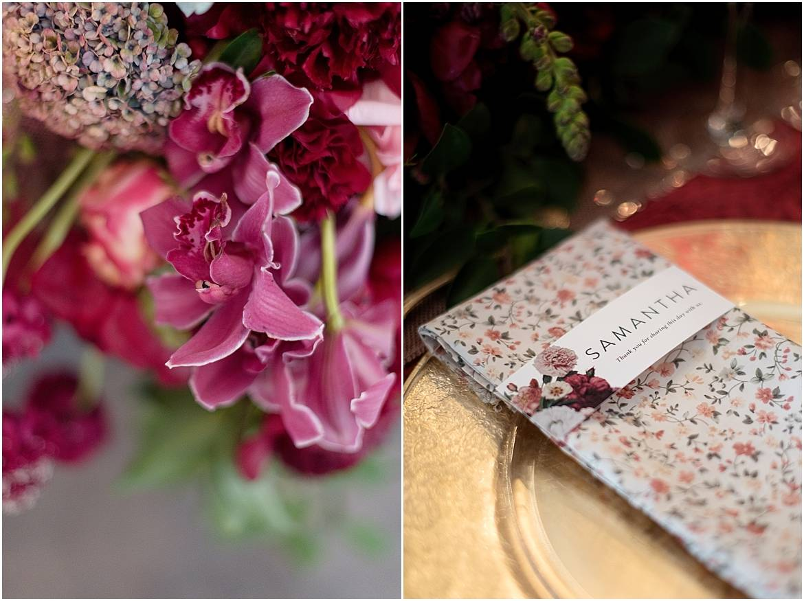 samanthaclifton_urbanchic-weddinginspiration0037
