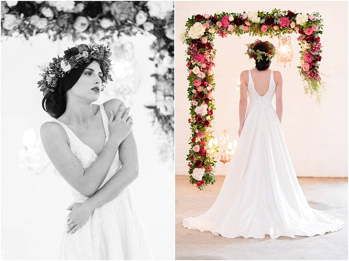 samanthaclifton_urbanchic-weddinginspiration0040