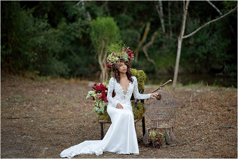 samanthaclifton_frolickingforestfairies_bridalstyle-0001