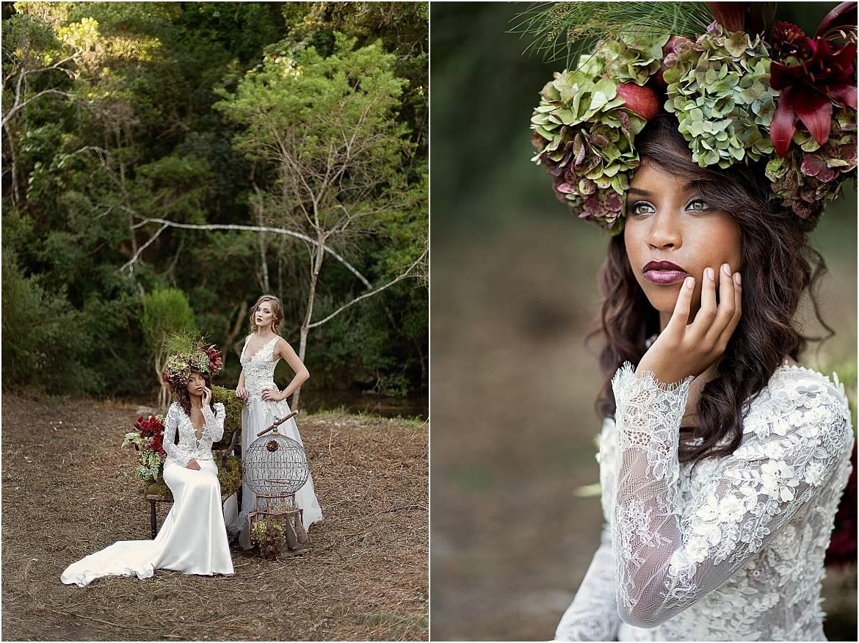 samanthaclifton_frolickingforestfairies_bridalstyle-0004